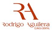 img logo 2